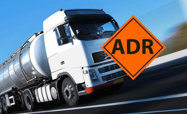 ADR Advert1